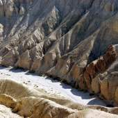 carved_canyon_170_170