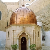 mar_saba_golden dome_170_170