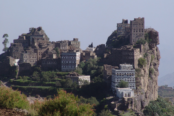yemen_central_highland_2262968833_fe69e94aa0_o_690
