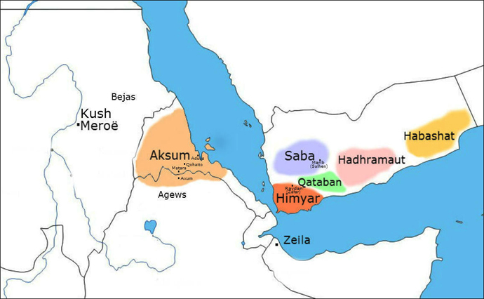yemen_Map_of_yemeni_and_aksum_kingdoms_690_adj