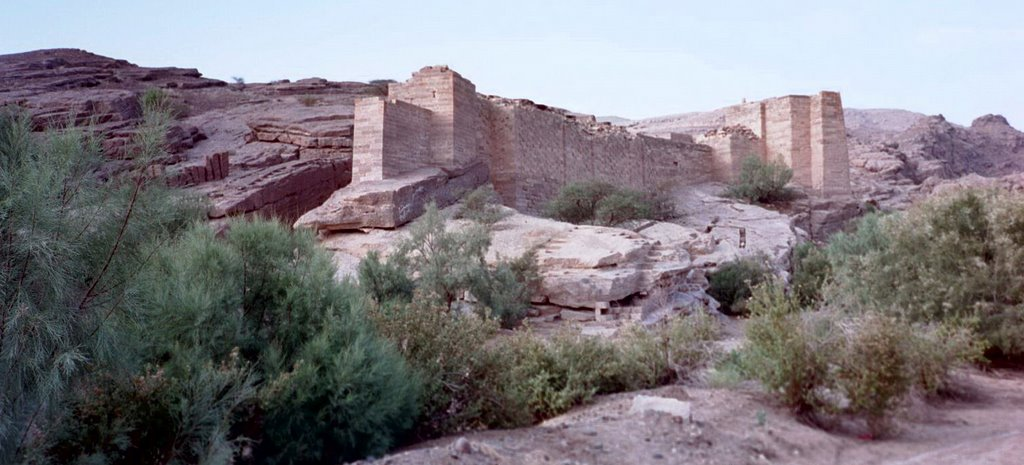 yemen_old_dam_of_marib_kelly_mecham_1391506