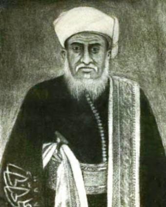 Imam_yahya_portrait_a1_350