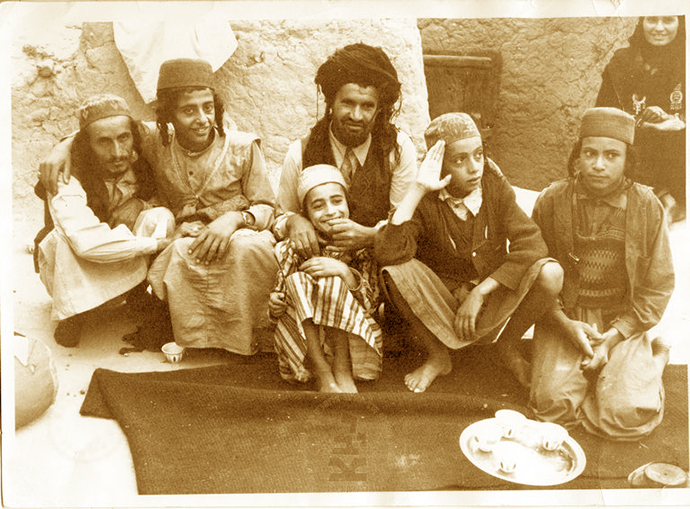 yemenite_jews_GetImage_690_clr_adj