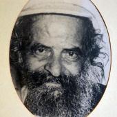 Kinneret and the Yemenite Pioneers