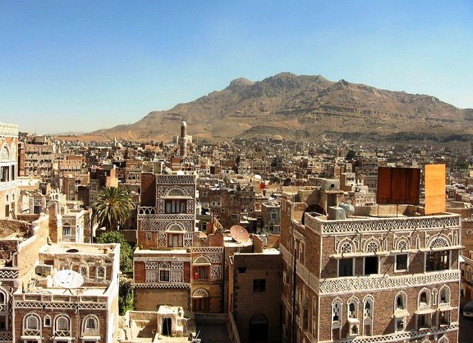 A view of Sana'a: photographer_url=http://www.flickr.com/photos/aiace/