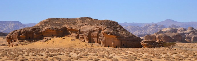 yemen_ancient_teima_Madain_Saleh_6730226435_690_215
