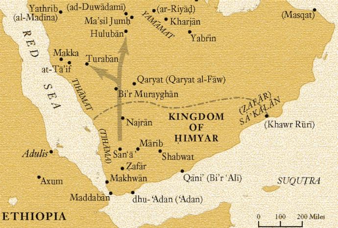 yemen_himyar_080713_820px_690_465