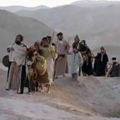 History – When did Jews Settle in Yemen?
