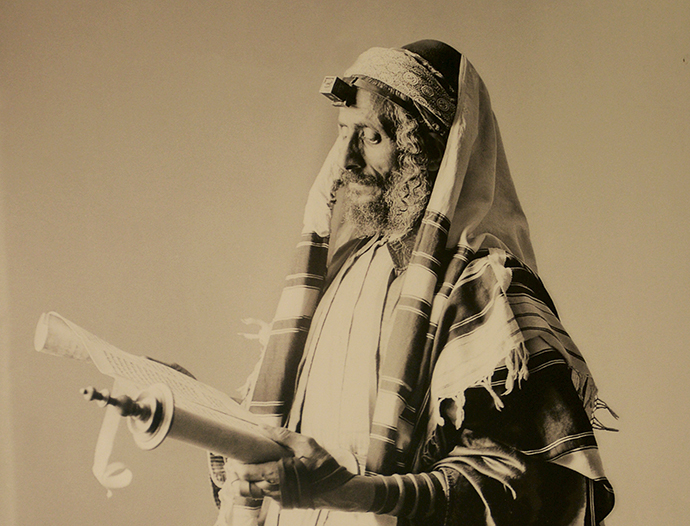 Jews of Yemen – Connections with Other Jewish Centers